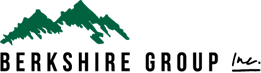 Berkshire Group Inc. Logo
